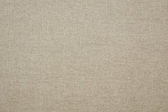 Newville Linen